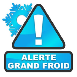 Grand_froid_250x250.jpg