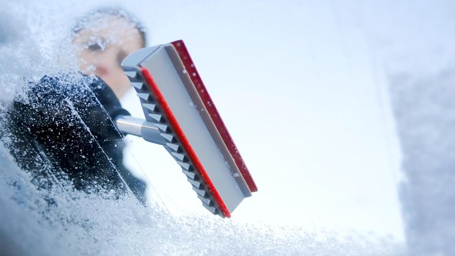 MMA_demarrer-voiture-hiver.jpg