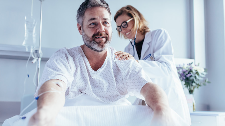 Hospitalisation_Shutterstock_897x505.jpg