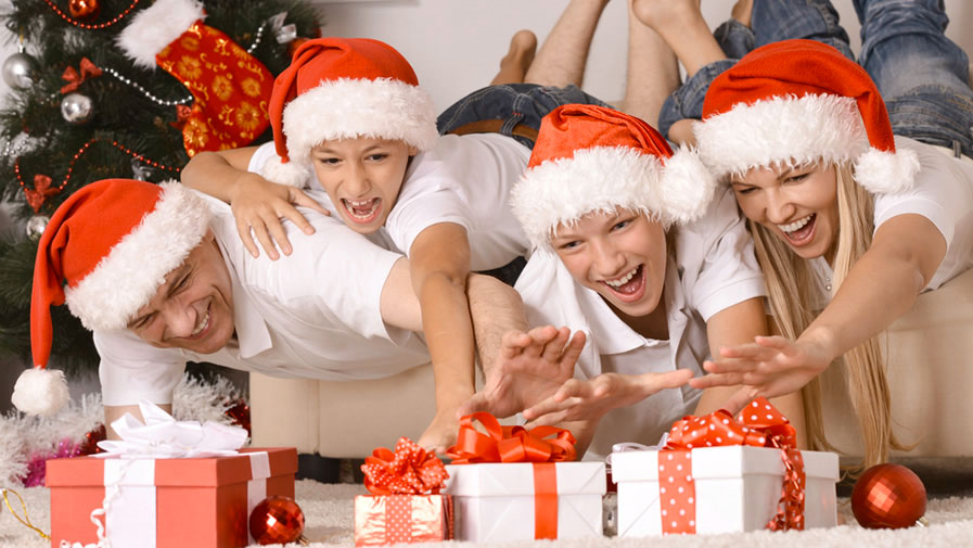 MMA_Idees-Cadeaux-Noel_897x505.jpg