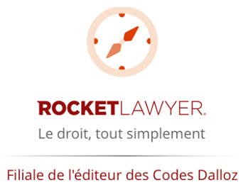 Rocket_lawyer (1).jpg