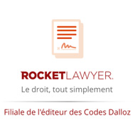 rocket-lawyer_190x190.jpg