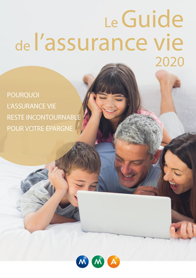 Guide_assurancevie20_400x568.jpg