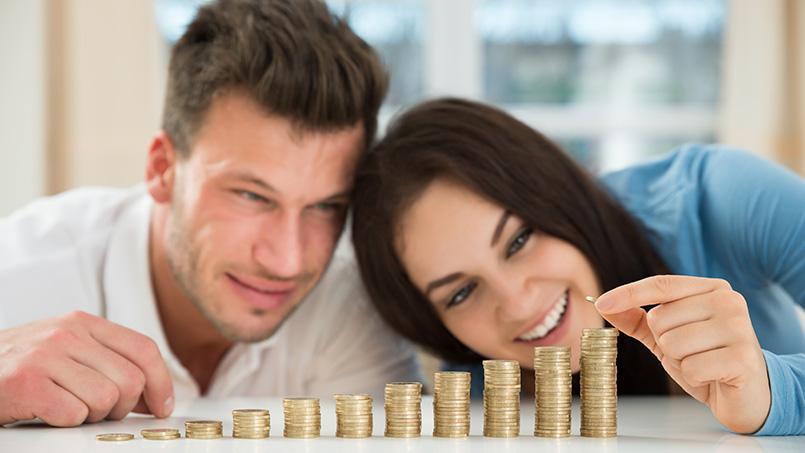 maîtrise-budget-argent-conseils
