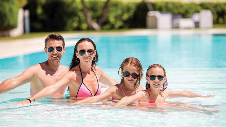 MMA_construire-piscine-maison-897x505.jpg