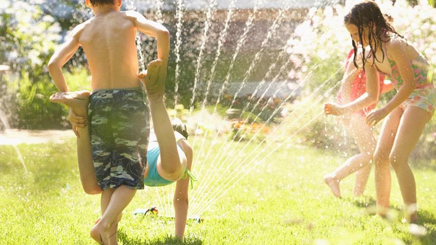 MMA_jardin-securite-enfant_897x505.jpg