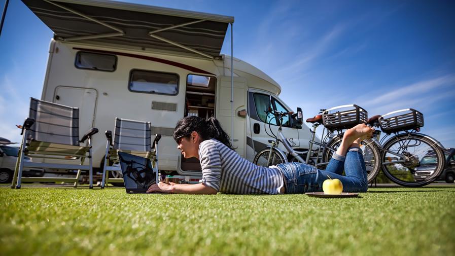 MMA_camping-car-vacances.jpg