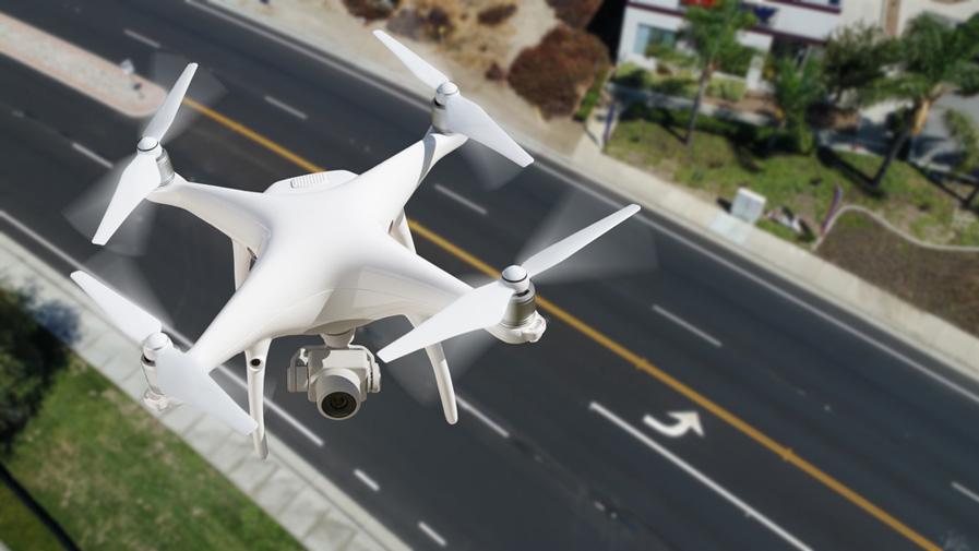 MMA_drones_radars.jpg
