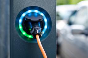 autonomie-voiture-electrique-286x175.jpg