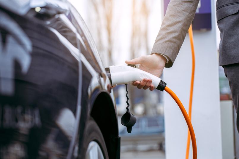 prix-recharge-voiture-electrique-805X505.jpg