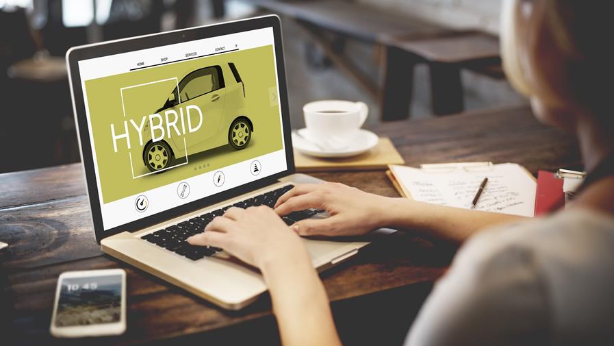 voiture-hybride_897x505.jpg