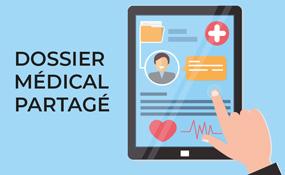 MMA_dossier-medical-partage.jpg