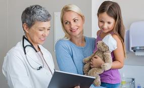 remboursement-pediatre_285x175.jpg