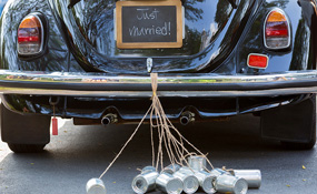 budget mariage MMA
