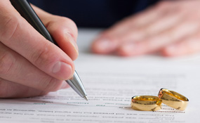 MMA_Contrats_mariage_succession.jpg