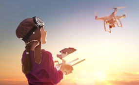 MMA_drones-loirirs.jpg