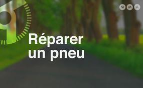 MMA_reparer-pneu-creve.jpg