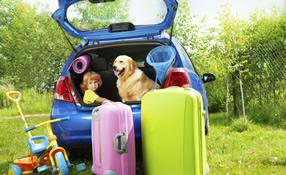 depart-en-vacances.jpg