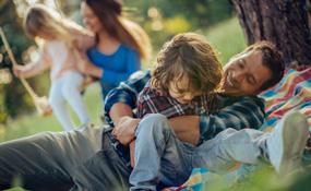 famille recomposée autorité parentale