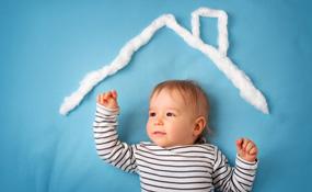 sécurité bébé prévention accident domestique