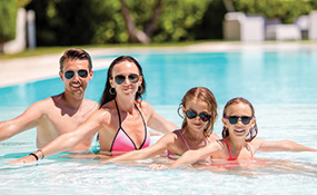 MMA_construire-piscine-maison-285x175.jpg