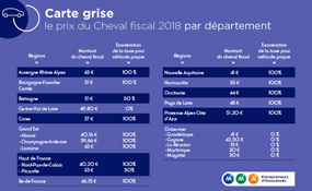 MMA_INFOGRAPHIE_CARTE-GRISE.jpg