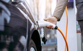 prix-recharge-voiture-electrique-285x175.jpg