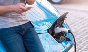 recharge-voiture-electrique-286x175.jpg