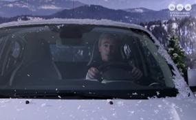 video-MMA-conduire-sous-la-neige_285x175.jpg