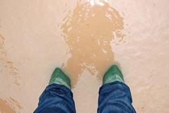 Alerte_inondation_240x160.jpg