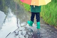 Ass_inondation_240x160.jpg