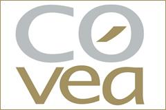 Logo_Covea_240x160.jpg