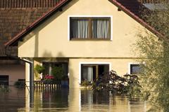 Sinistre_inondation_240x160.jpg