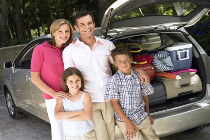 assurance auto tout risques
