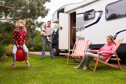 assurance camping car mma