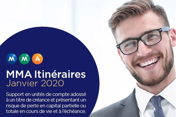 Visuel SAP janvier 2020.jpg