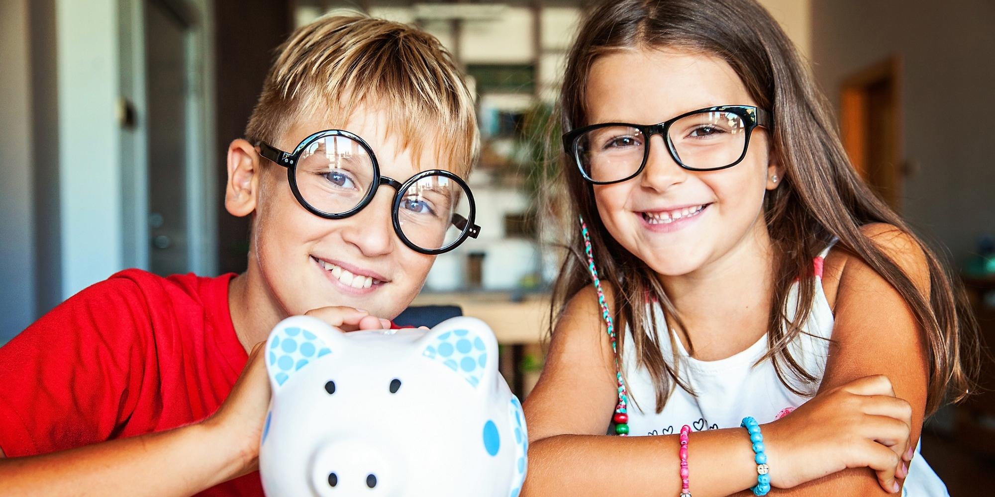 33880e683c139b Remboursement optique   lunettes et lentilles (mutuelle et sécu)