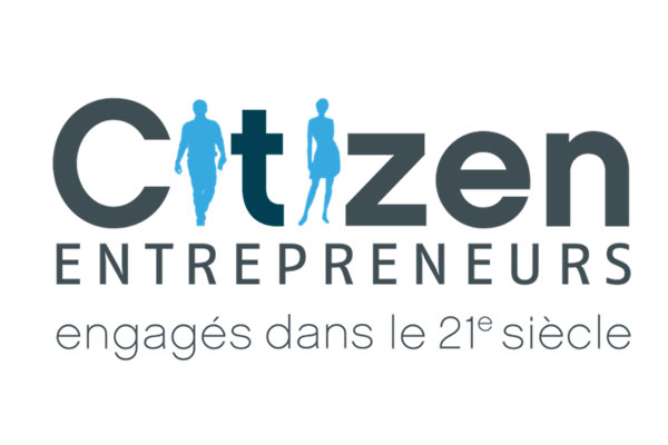 Citizen_600x400.jpg