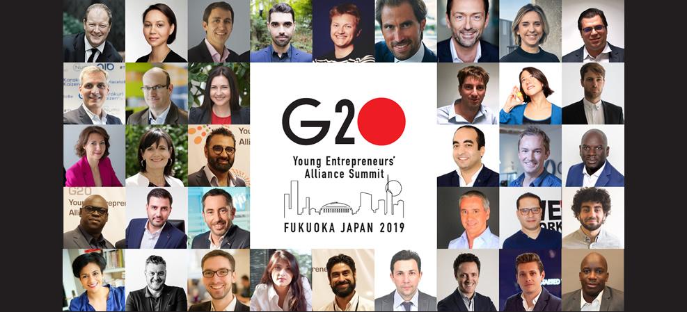 Entrepreneurs_G20YEA_987x449.jpg