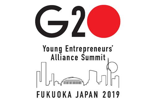 LogoG20YEA2019_500x333.jpg