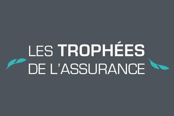 Trophee_assurance_60x400.jpg