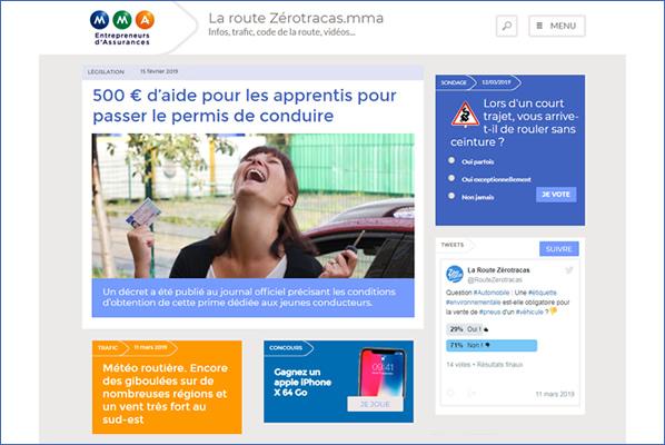 site_ZT_598x400.jpg