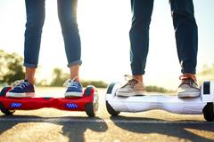 Hoverboard_240x160.jpg