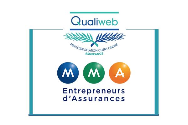 Qualiweb_600x400.jpg