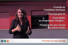 Video_prevention_incendie_240x160.jpg