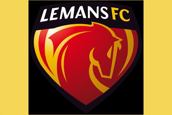 LemansFC_598x400.jpg