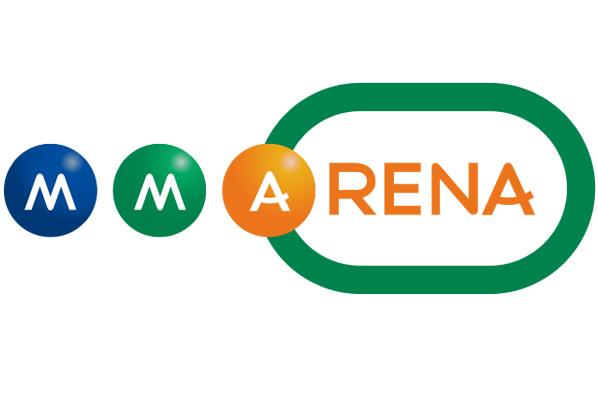 Logo_MMArena.jpg