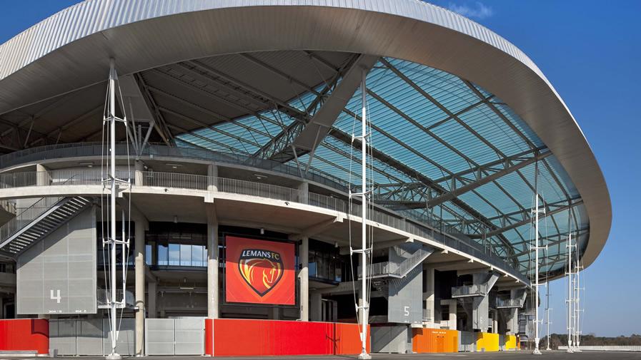 Stade_MMArena_897x505.jpg