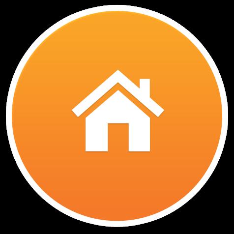 Assurance habitation MMA