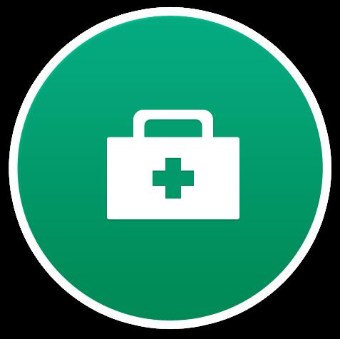 Mutuelle Assurance MMA : tarif en ligne et simulation